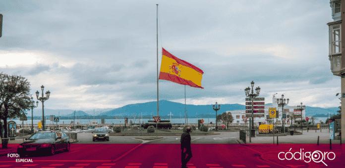 España expandirá a septiembre los planes de desempleo temporario, una financiación para la clase trabajadora implementada ante la crisis del coronavirus