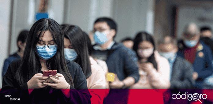 Las prefecturas de Osaka, Kyoto y Hyogo, podrían levantar el estado de emergencia