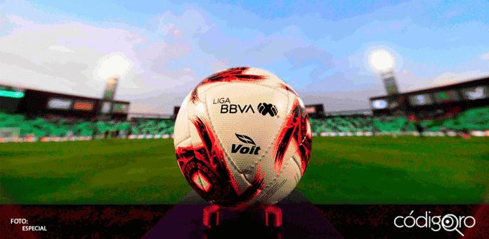 La Asamblea Ordinaria de dueños de la Liga BBVA MX determinó que el Torneo de Apertura 2020 iniciará el 24 de julio