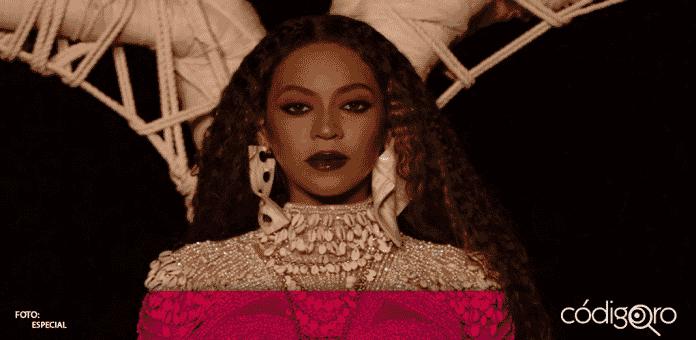 La cantante Beyonce exigió justicia mediante su sitio web, por la muerte de Breonna Taylor