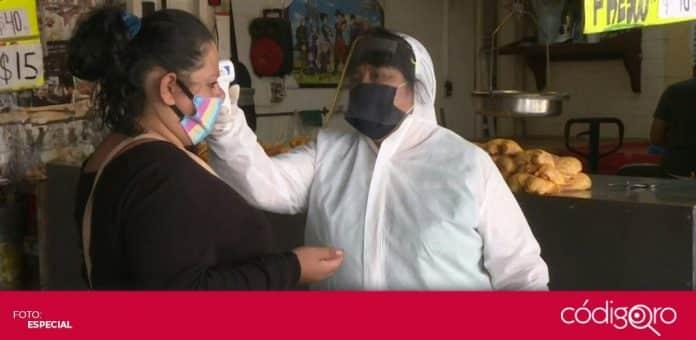 En las últimas 24 horas en México se sumaron 7 mil 615 casos más de COVID-19, lo que hace un acumulado de 338 mil 913 personas infectadas; también incrementaron 578 defunciones más, haciendo un total de 38 mil 888 muertes por esta enfermedad