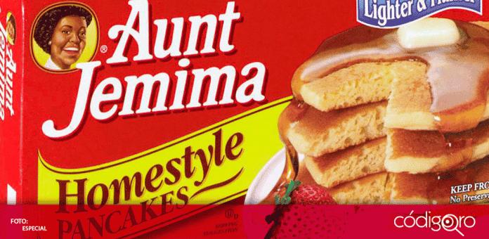 Por estar basada en un estereotipo racial, retirarán la marca Aunt Jemima