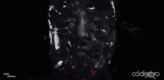 """El rapero Kanye West lanzó este martes su nuevo sencillo, """"Wash Us In The Blood"""""""