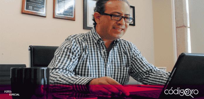 El plazo de renovación de licencias de funcionamiento en el municipio de Querétaro, vence el próximo 30 de junio, recordó el secretario de Desarrollo Sostenible, Genaro Montes Díaz