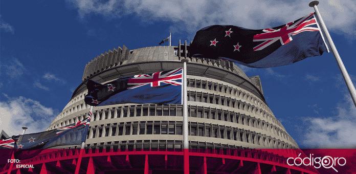Nueva Zelanda informó este lunes que el último paciente identificado con COVID-19 fue dado de alta,
