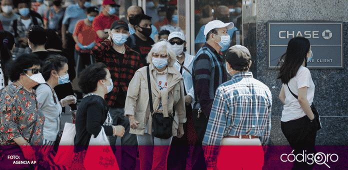 Tedros Adhanom Ghebreyesus, advirtió el lunes que la pandemia de coronavirus está empeorando