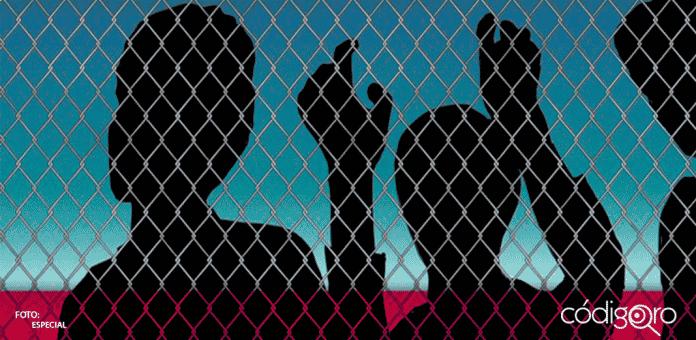 En Sudán 883 niños, entre las edades de 13 a 17 años, fueron liberados de los centros de detención y reunidos con sus familias o colocados en cuidado familiar alternativo
