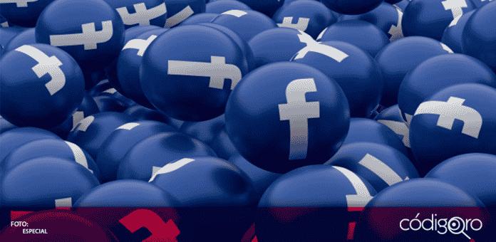 Facebook añadirá contexto y enlaces referentes a COVID-19 para evitar desinformación
