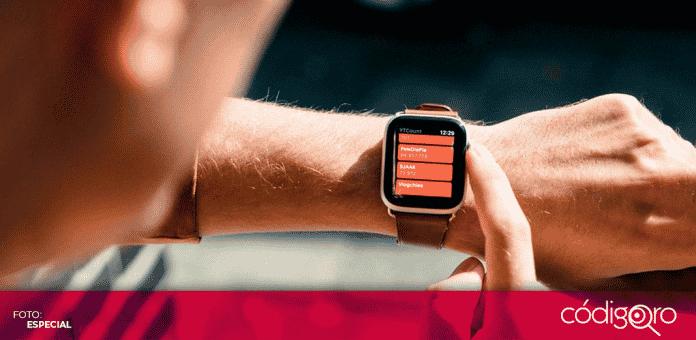 Científicos de la Escuela de Medicina de la Universidad de Stanford están estudiando a Fitbit y otros dispositivos portables vinculados a la actividad física para determinar si es posible identificar a personas infectadas con COVID-19