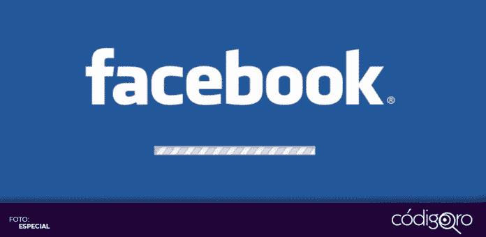 Tras el boicot publicitario que ha recibido Facebook por no eliminar las publicaciones señaladas como