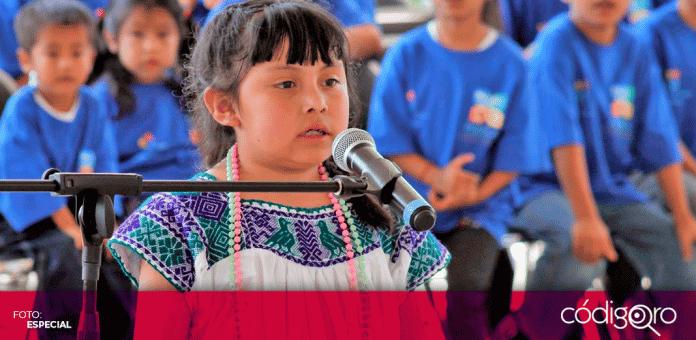 La UNESCO presentó el texto final de la Declaración de Los Pinos (Chapoltepek), en el que plantea estrategias y conmina a elaborar estrategias de cara al periodo 2022-2032