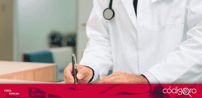 Debido a la pandemia por COVID-19, en México las consultas a médicos privados han disminuido 70%