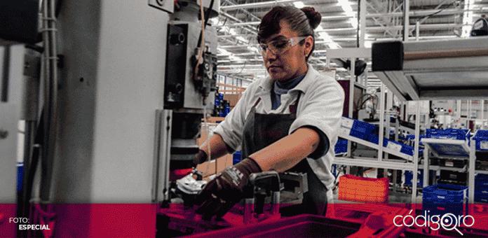 Los avances de 30 años en materia de igualdad económica de género, en riesgo por la crisis de COVID-19: FMI