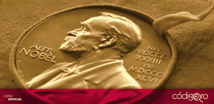 Debido a la pandemia por COVID-19 la tradicional cena de los premios Nobel será cancelada, dicha ceremonia no sufría una cancelación desde el año 1956