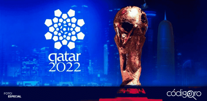 La FIFA confirmó este miércoles el calendario para el mundial de Qatar