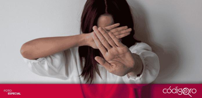 La RNR alertó que durante el confinamiento los servicios que ofrecen los refugios de protección a mujeres incrementaron en 81%; mientras que las llamadas y mensajes de apoyo por violencia familiar y de género aumentaron 55 %