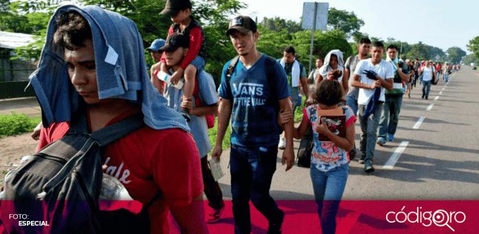 La ONU advirtió que, el COVID-19 esta causando el deterioro de las economías en Centroamérica, hecho que está provocando más violencia y falta de servicios