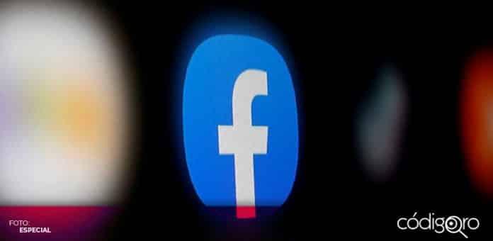 facebook elecciones méxico