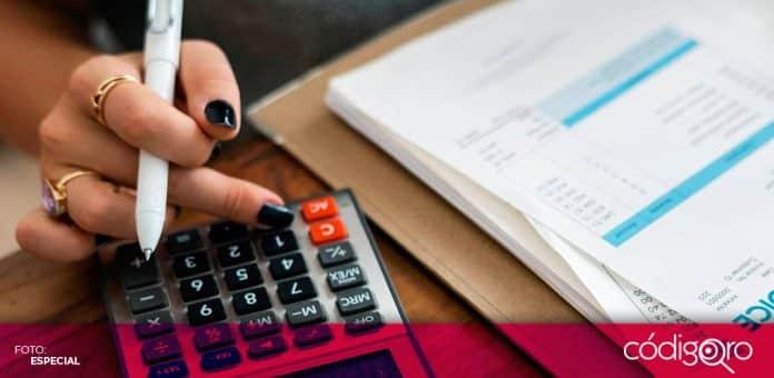 finanzas freelance