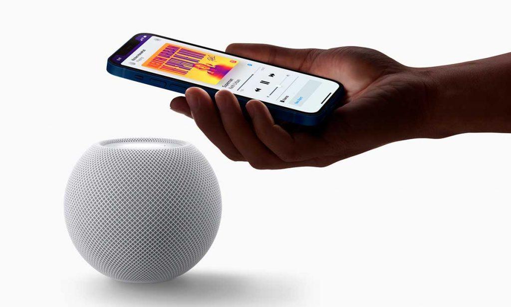 Apple apuesta por la red 5G con el nuevo iPhone 12