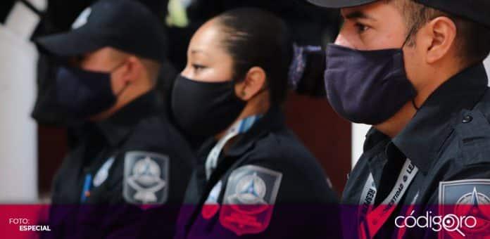Suman 17 mil 923 casos acumulados de COVID-19 y mil 462 muertes en el estado de Querétaro. Foto: Especial
