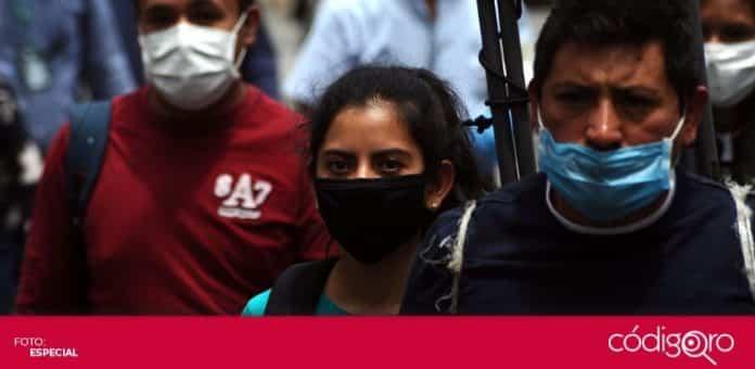 Para la CIDH, la pobreza y la informalidad son los principales obstáculos para enfrentar la pandemia de COVID-19. Foto: Especial