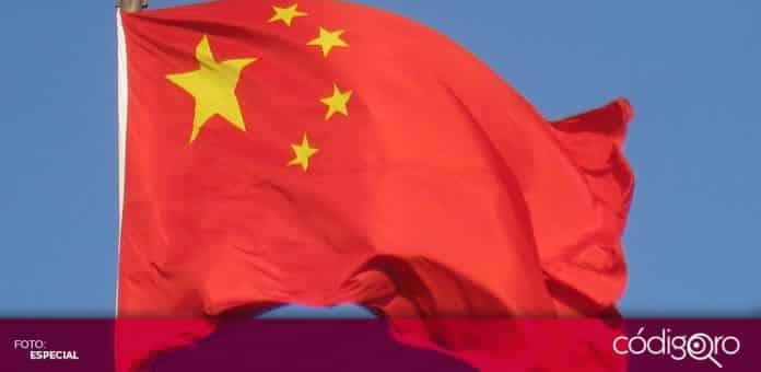 El Gobierno de China afirmó que logró erradicar la pobreza extrema en todos los condados del país asiático. Foto: Especial