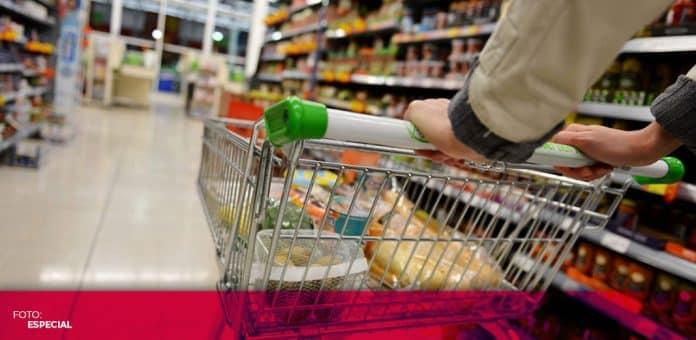 El INEGI dio a conocer que la inflación se desaceleró durante la primera quincena de noviembre. Foto: Especial