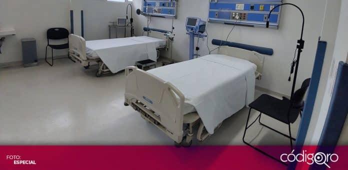 La Secretaría de la Función Pública inhabilitó y multó a 9 contratistas del Sector Salud con más de 18 millones de pesos. Foto: Especial
