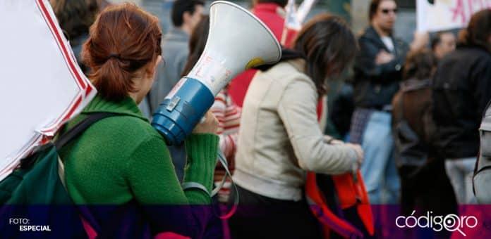 ¿Existen los límites de la libertad de expresión?. Foto: Especial