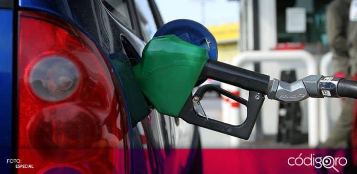 Gasolineros