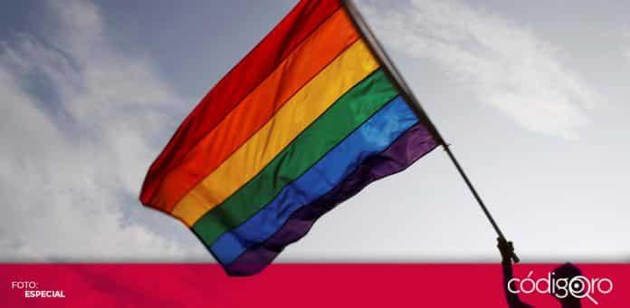 El pleno del Congreso del Estado de Puebla reformó el Código Civil para reconocer legalmente el matrimonio igualitario. Foto: Especial