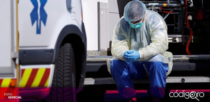 El Gobierno de Alemania ordenó que las restricciones por la pandemia se mantengan vigentes hasta el 10 de enero de 2021. Foto: Especial