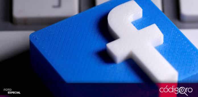 Facebook deberá enfrentar demandas legales en Estados Unidos por prácticas monopólicas. Foto: Especial