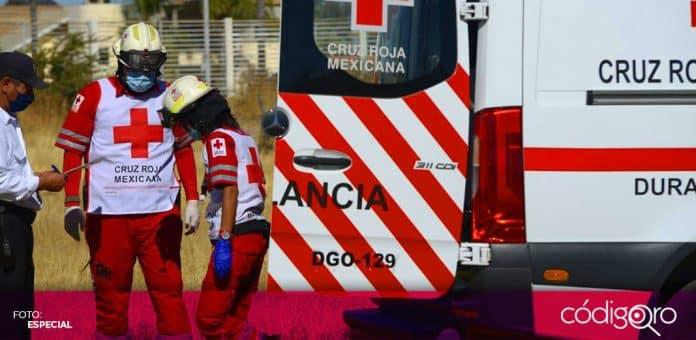 México acumula 1 millón 401 mil 529 casos y 123 mil 845 muertes por COVID-19. Foto: Especial