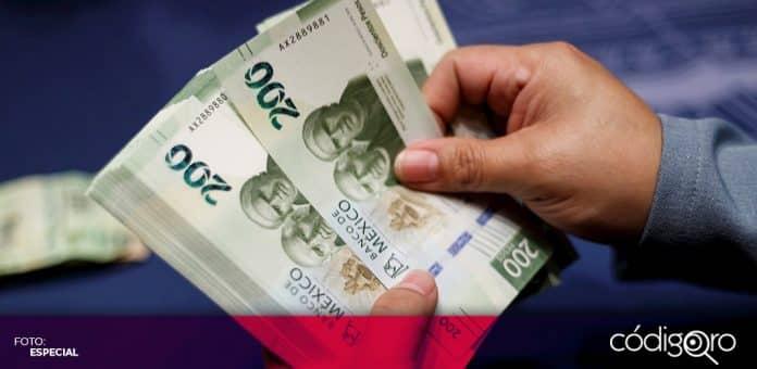 La pandemia hizo que la deuda de los gobiernos estatales se incrementara 1.3%. Foto: Especial