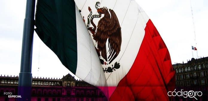 Barclays destacó que el éxito de la vacunación contra COVID-19 será clave para la recuperación económica de México. Foto: Especial
