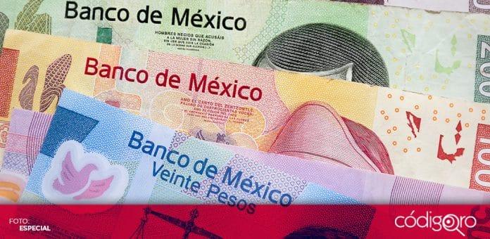 Moody's calculó que la economía de México se recuperará a niveles previos a la pandemia hasta 2023. Foto: Especial