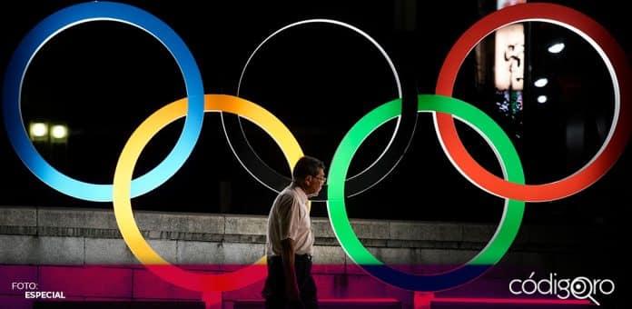 El Gobierno de Japón habría llegado a la conclusión de cancelar los Juegos Olímpicos de Tokio. Foto: Especial
