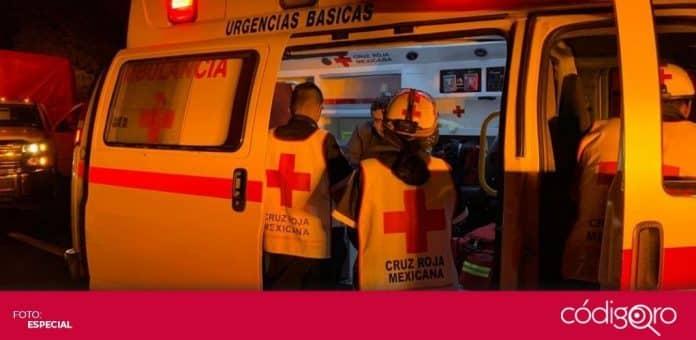 México acumula 1 millón 443 mil 544 contagios y 126 mil 851 muertes por COVID-19. Foto: Especial