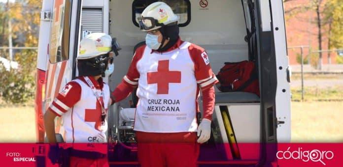 México acumula 1 millón 466 mil 490 casos y 128 mil 822 muertes por COVID-19. Foto: Especial