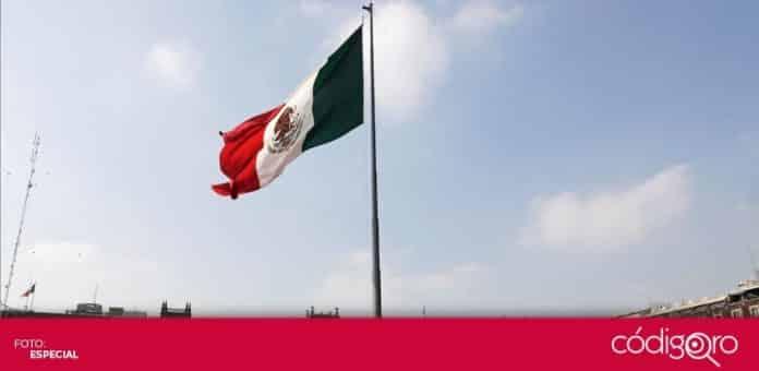 El Gobierno de México emitió un bono global de 50 años por 3 mil millones de dólares. Foto: Especial
