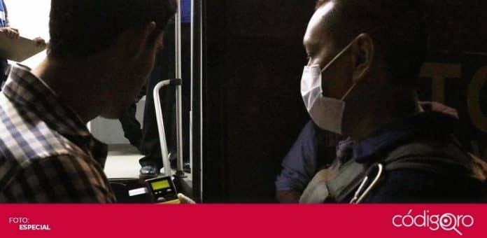 Durante el pasado fin de semana, 27 personas fueron trasladadas al Torito y Vaquita. Foto: Especial
