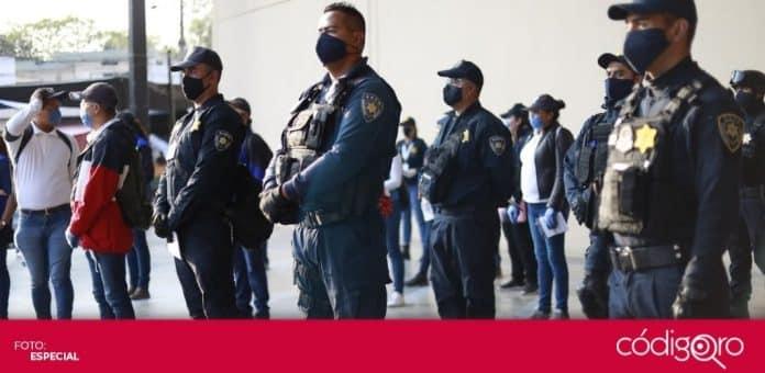 El estado de Querétaro superó los 32 mil casos acumulados de COVID-19. Foto: Especial