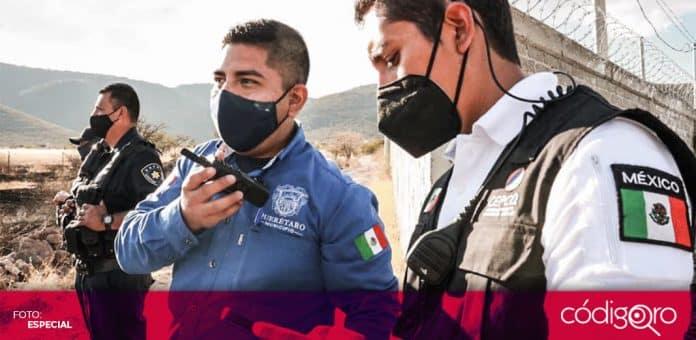 El estado de Querétaro acumula 35 mil 537 casos y 2 mil 334 muertes por COVID-19. Foto: Especial