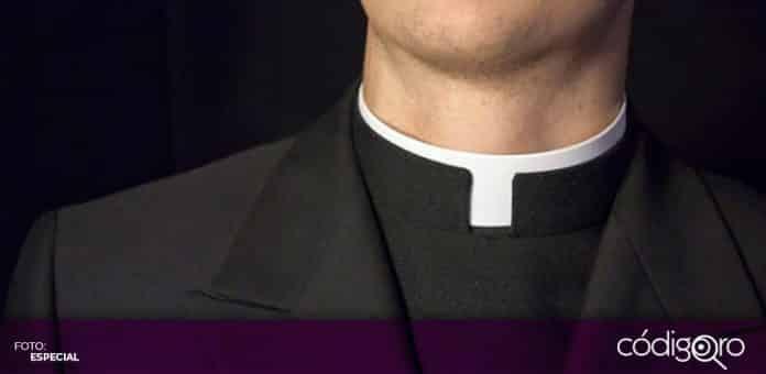 Dos sacerdotes de la Diócesis de Querétaro murieron por COVID-19 en esta semana. Foto: Especial