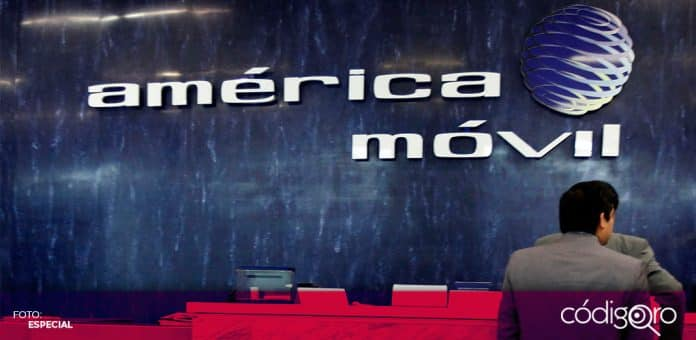 La Segunda Sala de la SCJN ratificó a América Móvil como agente económico preponderante. Foto: Especial