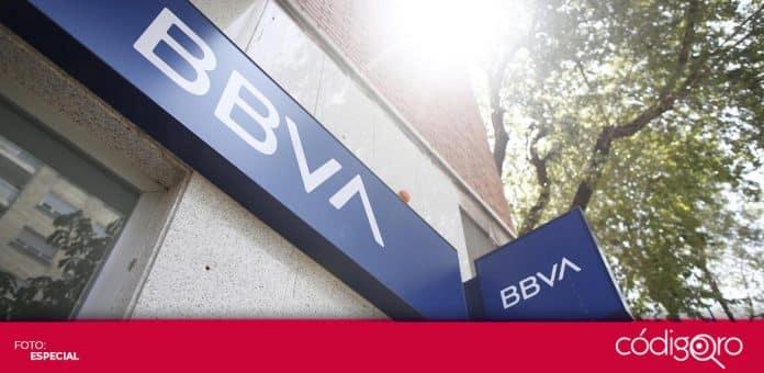 Miles de usuarios y empresas se vieron afectados por la desconexión entre BBVA y SPEI. Foto: Especial