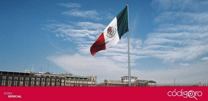 Durante este año, la economía de México crecerá 5.3%. Foto: Especial