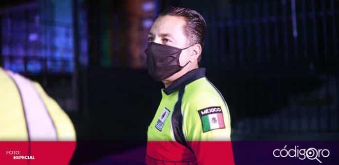 El estado de Querétaro acumula 59 mil 459 casos y 3 mil 985 muertes por COVID-19. Foto: Especial